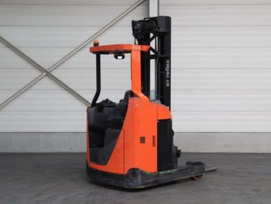 BT-RRE140