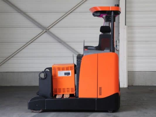 BT-RRE250E